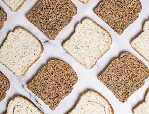 All About the Invention of Sliced Bread